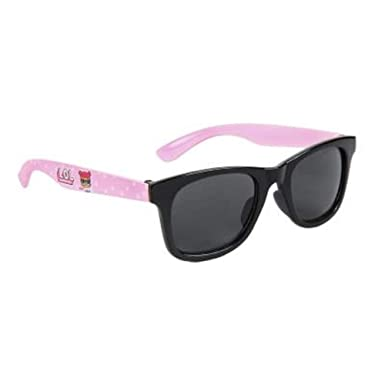 LOL Surprise! Gafas De Sol Para Niñas | Gran Idea De Regalo Para Niños | De Las Muñecas De Confetti Pop Cat-eye Para El Verano | Producto Oficial ...