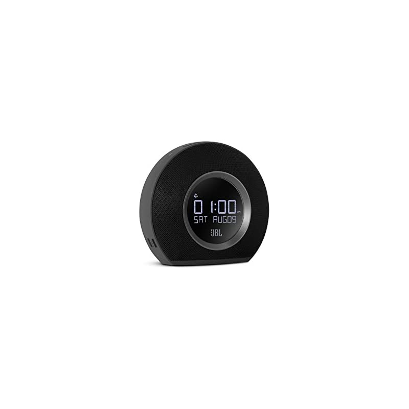 jbl-horizon-bluetooth-clock-radio