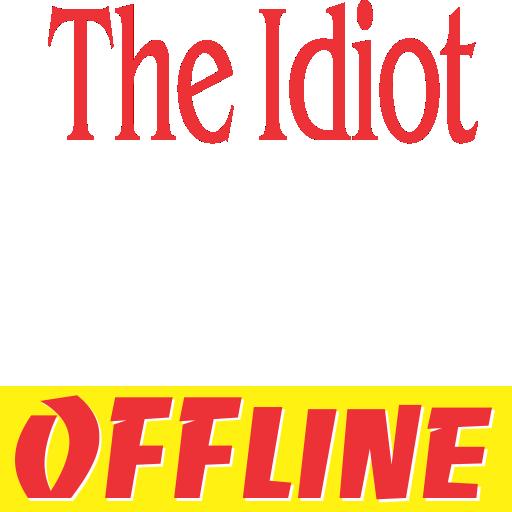 app idiots - 2
