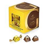 Godiva Chocolatier Chocolate G Cube Boxes