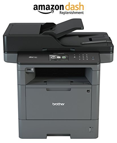 Buy paper for brother laser printer