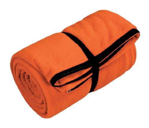for Adult sleeping insert bags fleece