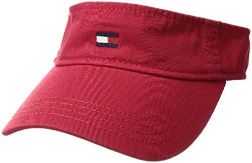 Tommy Hilfiger Hat - 8