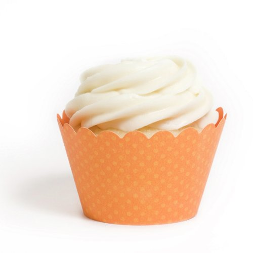 Dress My Cupcake Standard Wrappers