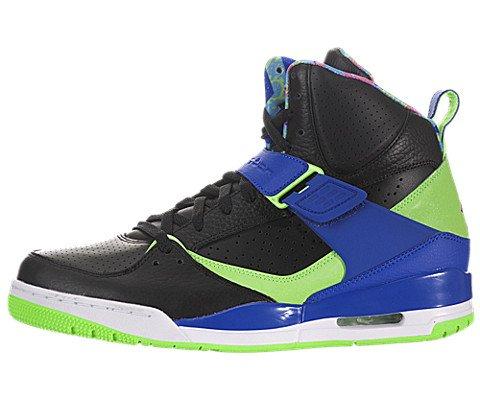 size 40 d6972 f525f Nike Air Jordan Flight 45 High