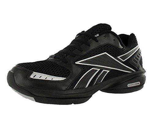 419d96a5458dfa Men s Reebok SimplyTone Reestride Walking Shoes (9.5