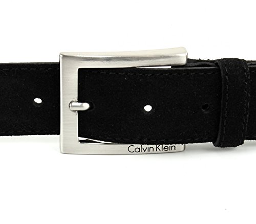 Calvin Black 2 Klein Belt Mino W105 rwUrxqzX