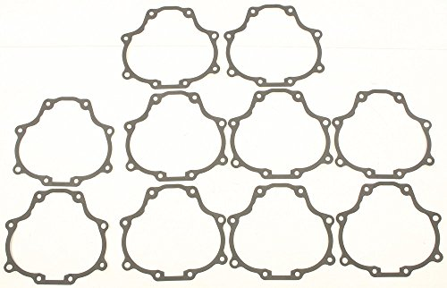 Cometic C9187 Replacement Gasket/Seal/O-Ring