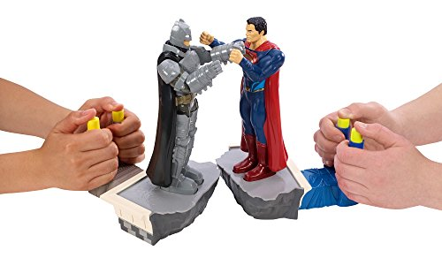 Buy superhero toys