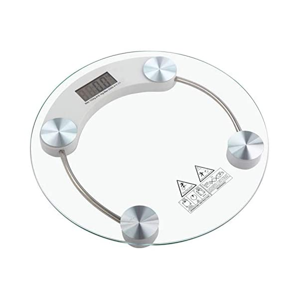 ZOSOE Body Weight Weighing Scales India
