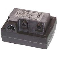 Baltur - Transformador de encendido - 8/20 CM - : 0005020078+CONNECT