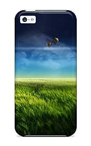 AnnaSanders CaAYSua6488Pcsla Case For Iphone 5c With Nice Behnam Digital Appearance