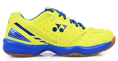 Yonex SHB-30 Yellow/Blue-Size 11.5