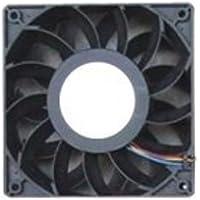 Cisco WS-C6509-E-FAN Fan Tray