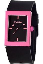 Eviga Rk0102 Ruta Watch