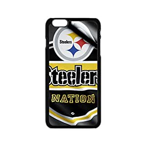 HGKDL pittsburgh steelers cars Hot sale Phone Case for iPhone 6