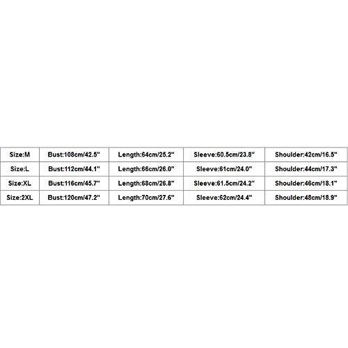 Magliette Shirt Uomo Maglietta Maglietta Collo Uomo Blouse Maglione Cappuccio Felpe Sportivo Top Lunghe Pullover Uomo Weant Con T Felpa Grigio alto Felpe Uomo Top Tumblr Maglia Uomo Maniche nv6xzqX