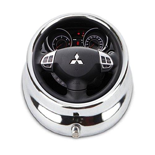 mitsubishi-asx-steering-wheel-custom-personalized-portable-pocket-pill-box-purse-unique-gift-case
