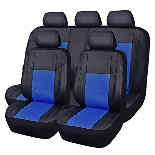asientos para autos - 7