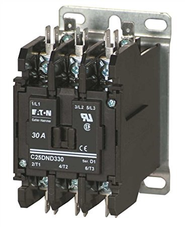 eaton-definite-purpose-contactor-rbm-type-154-3-pole-30a-120v