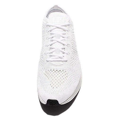 nbsp; Puma Nike nbsp; Nike Nike nbsp; Puma Nike Puma Puma TdHxx6wq5P