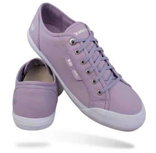 Sportif Mens Coq Plus Le Lilac Sneaker Schuhe Deauville Schuh Hw5IvPOq