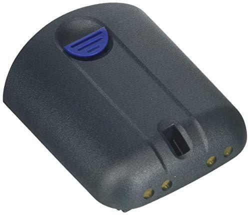 (HONEYWELL Batteries HCK30-LI Replacement Battery, Intermec CK30/CK31, 2400 mAh, 7.4V)