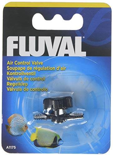 List of the Top 10 control valve for air pump you can buy in 2019