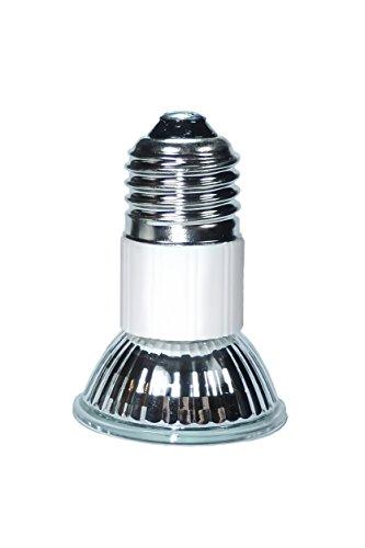 - Universal Appliance Bulb for Range Hoods 75 Watt E27 75W