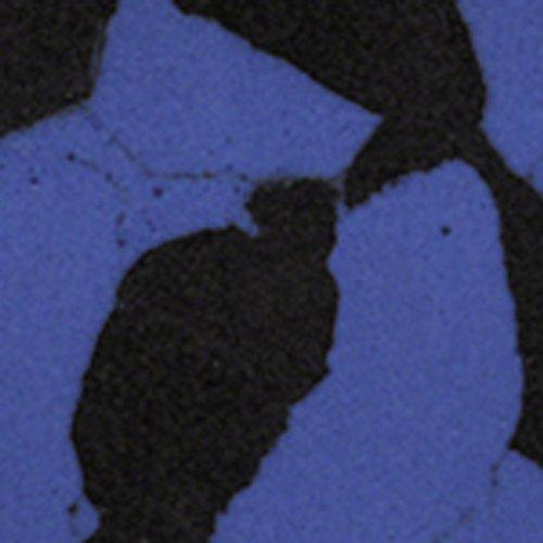 Profile Designs Cork Wrap (Black/Blue ()