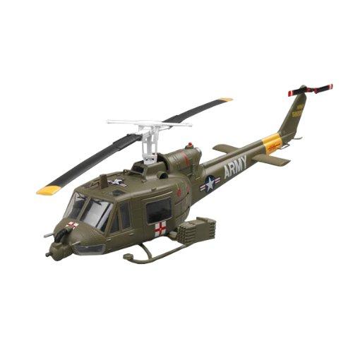 Easy Model UH-1B