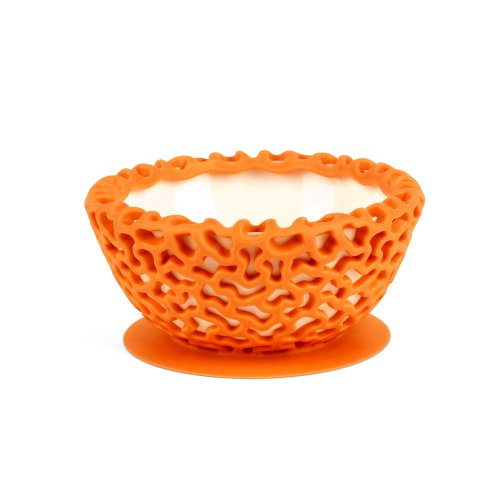 Boon Wrap Protective Cover Tangerine