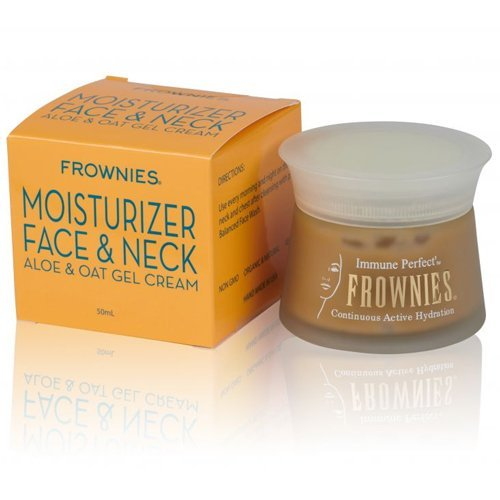 Frownies Immune Perfect, 50 ml Jar IP
