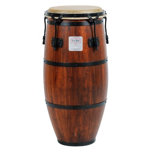 Gon Bops MB1075 Mariano Series Quinto, 10.75-inch