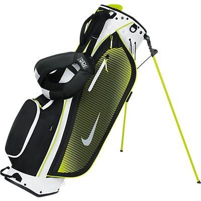 Nike Golf- Sport Lite Stand Bag