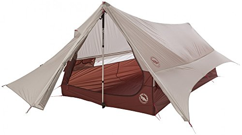 Scout Plus UL 2 Person Tent