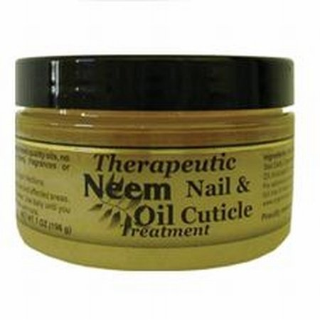Theraneem Nail and Cuticle Treatment, 7 Ounce
