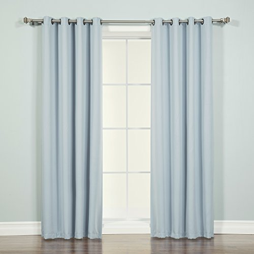 shower curtain 35 x 72 - 8