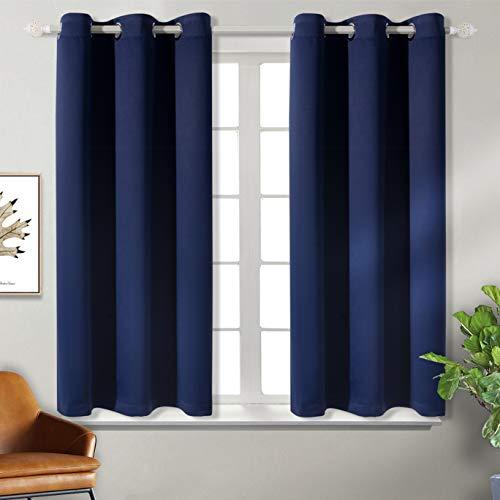 BGment Blackout Curtains for