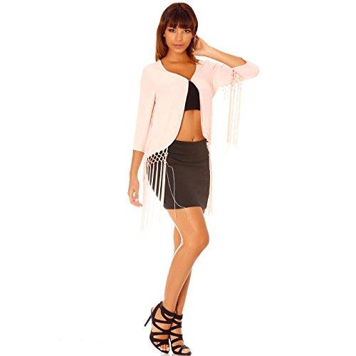 Cardigan Miss Miss Donna Line Wear Wear Donna Line Wear Cardigan Miss SSxnqrz5vw