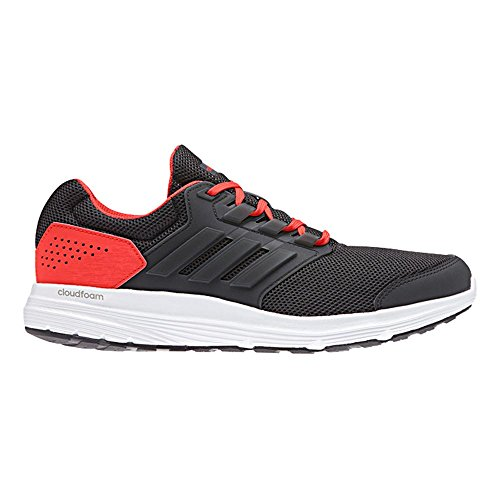 adidas(アディダス)メンズ ランニングシューズ GLX 4 M ウォーキング ジョギング CP8823