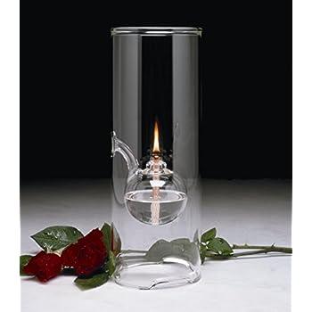 Amazon.com: Wolfard 6 Inch Original Oil Lamp: Home Improvement