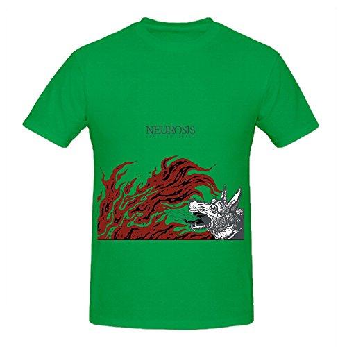 Quarter Rugby Shirt - 7