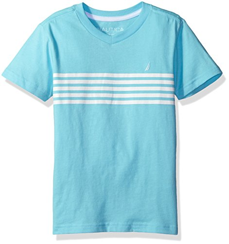 nautica-little-boys-short-sleeve-chest-stripe-tee-shirt-curacao-extra-large-7x