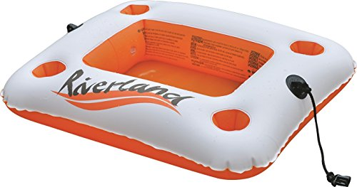 "Jilong Riverland Cooler Float (for coolers approx 13"" x (Small Float)"