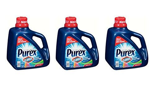 diva detergent gallon - 5
