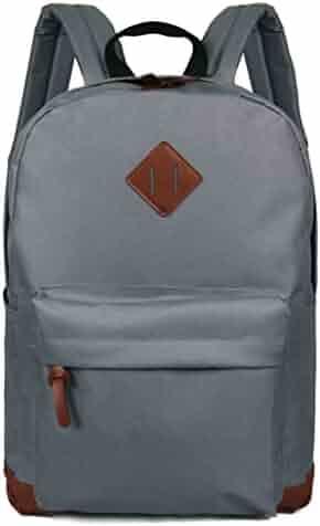 5e81ea041462 Shopping Polyester - Ivory or Greys - Kids' Backpacks - Backpacks ...