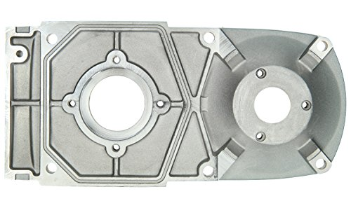 Hitachi 332181 INNER COVER Replacement Part