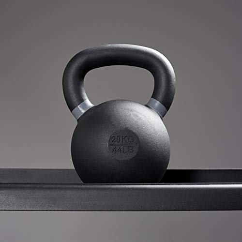 Rep 20 kg Kettlebell for Strength and Conditioning by Rep Fitness (Image #2)