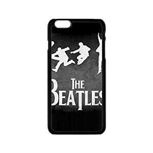 The Beatles Bestselling Hot Seller High Quality Case Cove Hard Case For Iphone 6